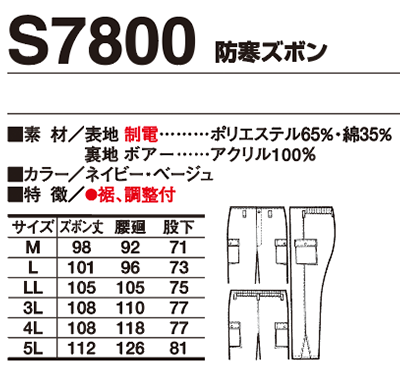 S7800_2019
