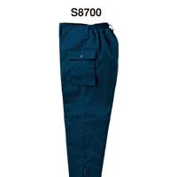 S8700