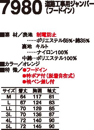 hi2013_862 (1)